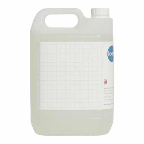 Chiffon Super Concentrated Fabric Conditioner 5 litres from Ideal Manufacturing