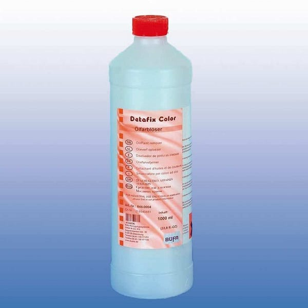 Detafix Color Spotter 1 litre from Buefa
