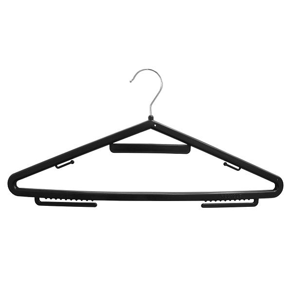 Dormer Hanger Black DHBM