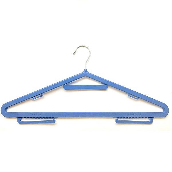 Dormer Hanger Blue