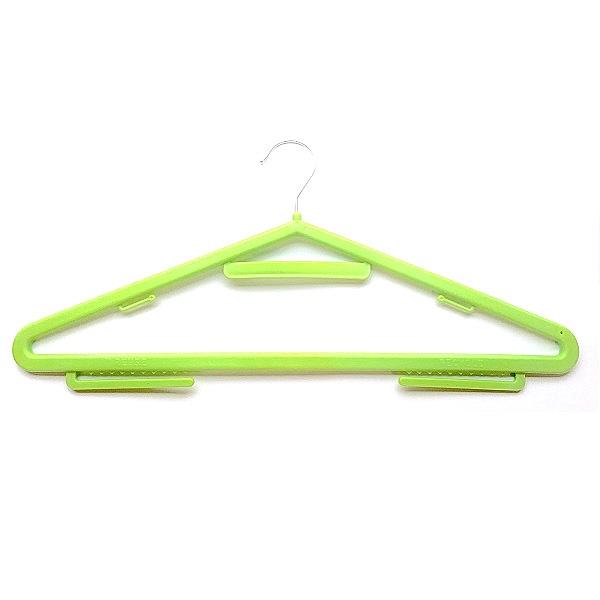Dormer Hangers Green
