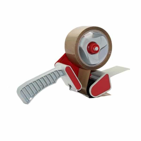 Hand Held Tape Dispenser 2 inches