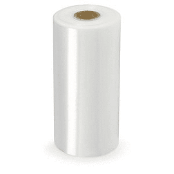 Poly Rolls 100 gauge 25 micron