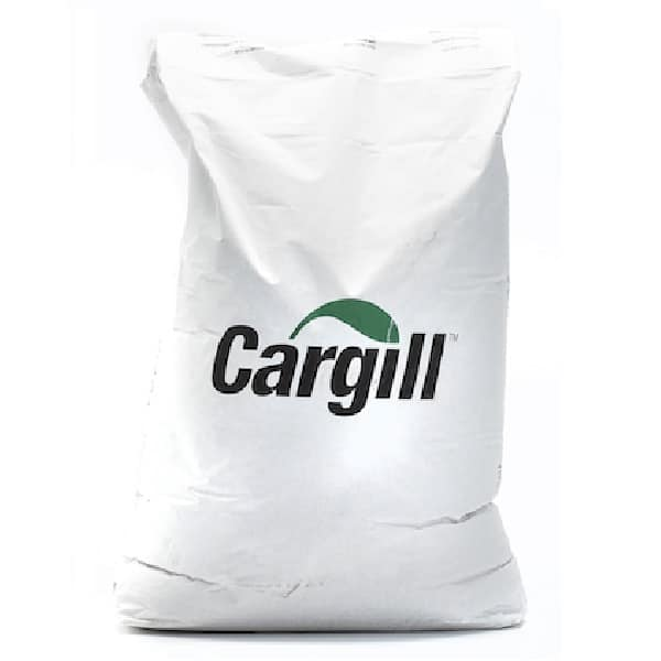 Laundry Powder Starch 25kg