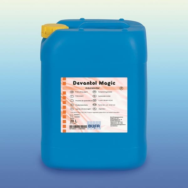 Devantol Magic 20 litres from Buefa