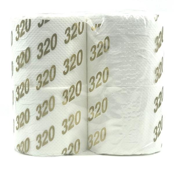 Buy Toilet Paper Online