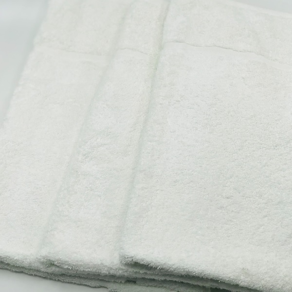 Wholesale Bath Mats at Low Prices