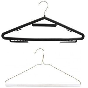 School Hangers