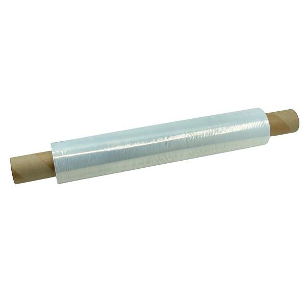 Pallet Wrap per roll 400mm wide 17 micron